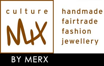 Culture-Mix-Logo-BY-MERX-3500