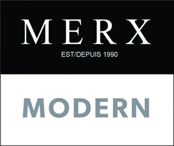 MERX MODERN