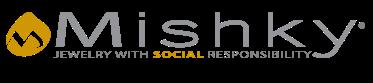 Mishky logo